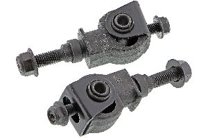 Mevotech Alignment Camber Kit  Front