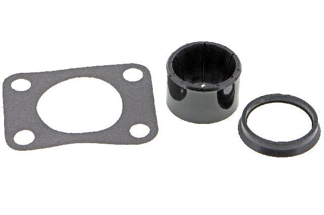Mevotech Steering King Pin Repair Kit  Front Upper