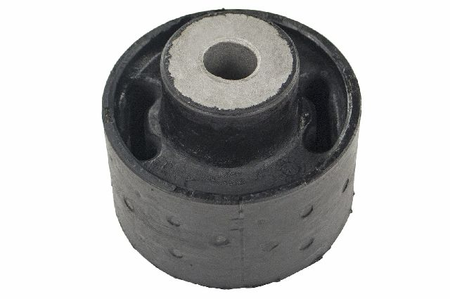 Mevotech Axle Support Bushing  Rear Lower
