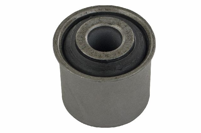 Mevotech Suspension Track Bar Bushing  Front