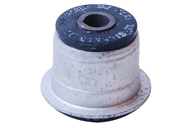 Mevotech Axle Support Bushing  Front