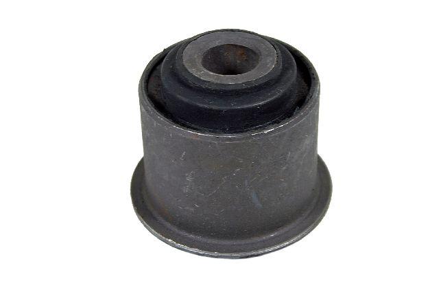 Mevotech Suspension I-Beam Axle Pivot Bushing  Front