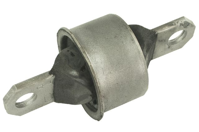 Mevotech Suspension Trailing Arm Bushing  Rear To Frame