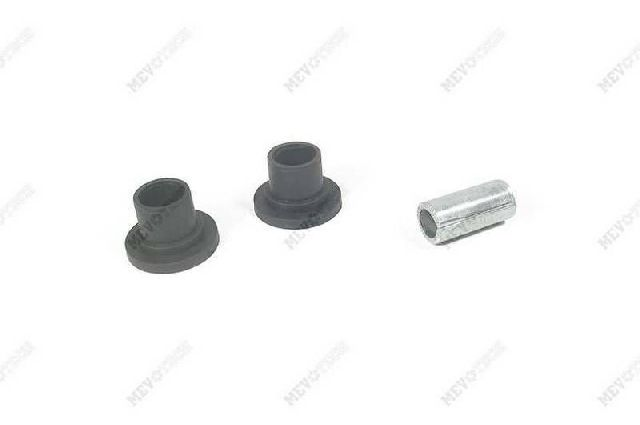 Mevotech Rack and Pinion Mount Bushing  Front Right
