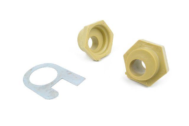 Mevotech Alignment Caster Kit  Front