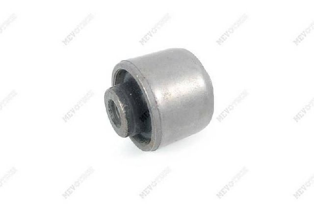 Mevotech Shock Absorber Bushing  Rear Lower