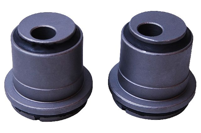 Mevotech Alignment Camber Bushing  Front Upper