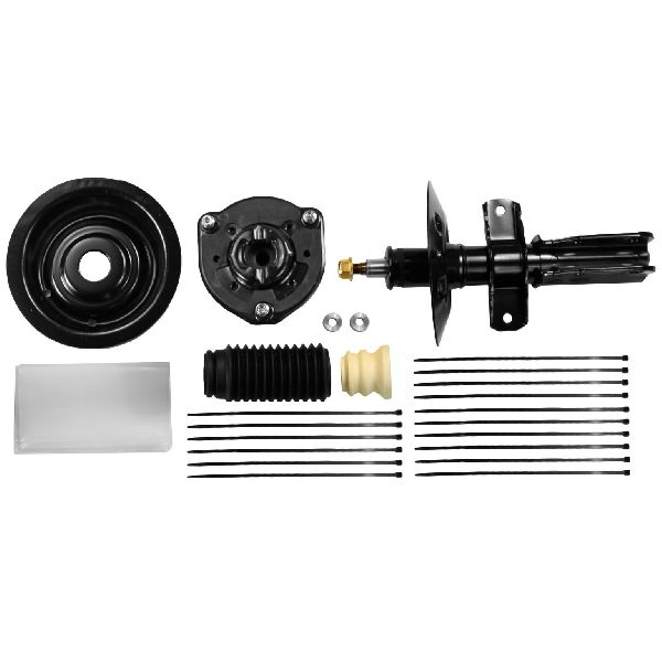 Monroe Active to Passive Suspension Conversion Kit  Front Left