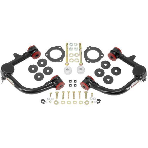 Monroe Suspension Control Arm Kit  Front