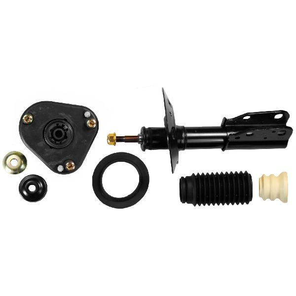 Monroe Active to Passive Suspension Conversion Kit  Front Right