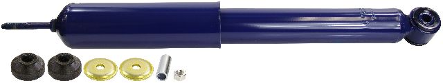Monroe Shock Absorber  Rear