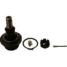 Moog Suspension Ball Joint  Front Lower