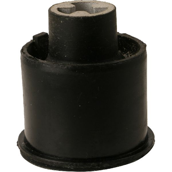 Moog Axle Pivot Bushing  Rear