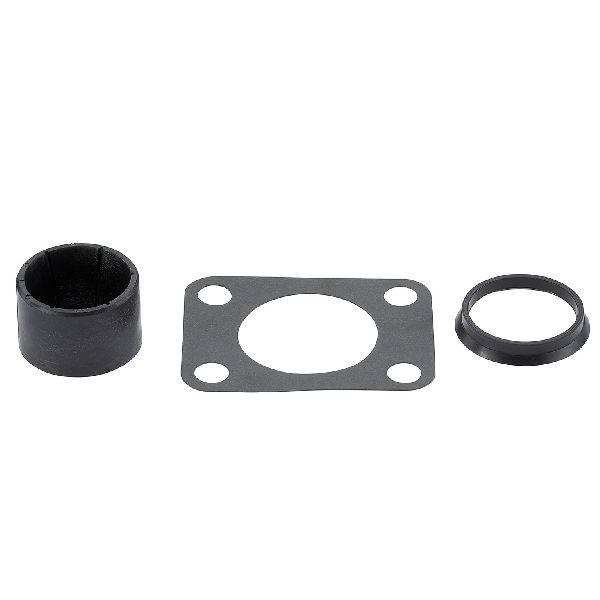 Moog Steering King Pin Repair Kit  Front Upper