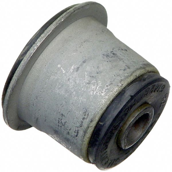 Moog Differential Carrier Bushing  Front