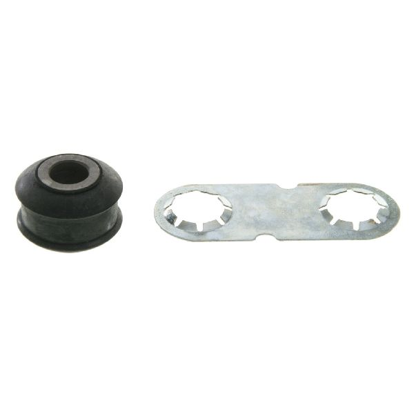 Moog Steering Tie Rod End Bushing Kit  Front Inner