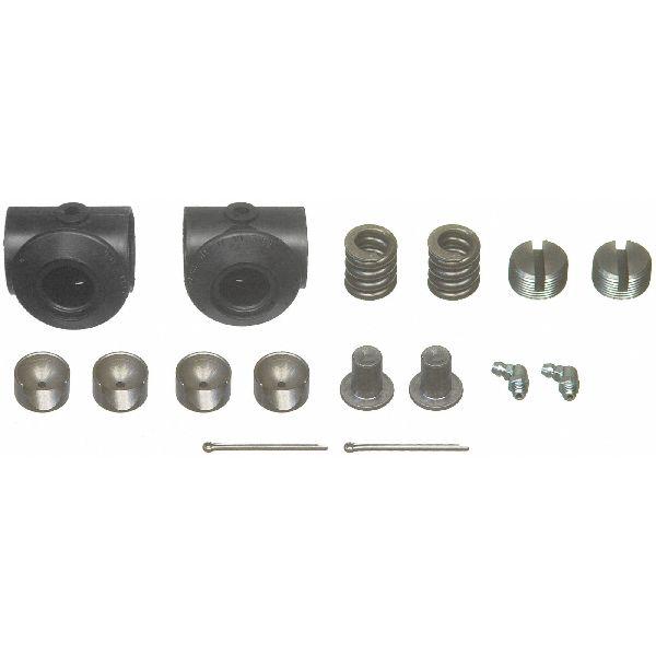 Moog Steering Drag Link Repair Kit