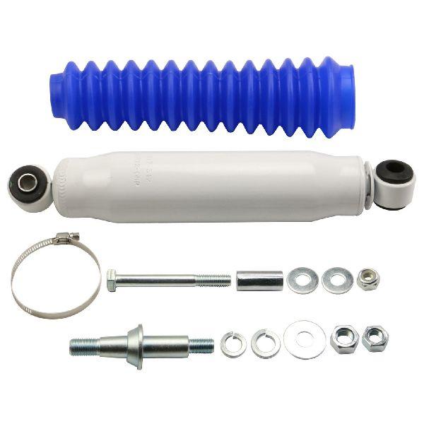 Moog Steering Damper Cylinder  Front