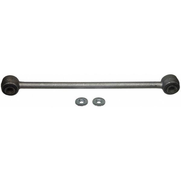Moog Suspension Spindle Support Strut Bar  Rear Lower