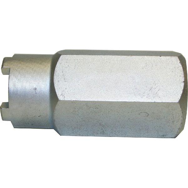 Moog Ball Joint Tool