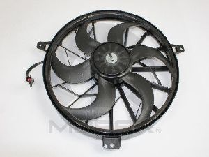 Mopar Engine Cooling Fan