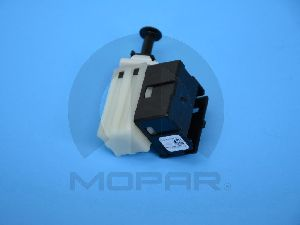 Mopar Brake Light Switch