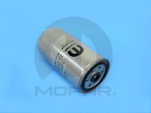 2005-2006 jeep liberty fuel filter - (mopar)