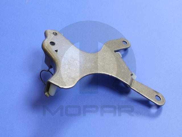 Mopar Engine Balance Shaft Chain Tensioner