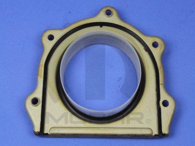 Mopar Engine Crankshaft Seal Retainer