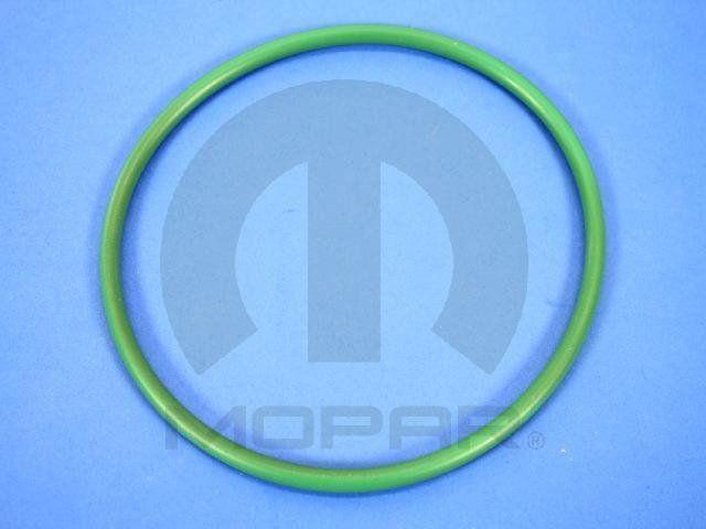 Mopar Fuel Pump O-Ring