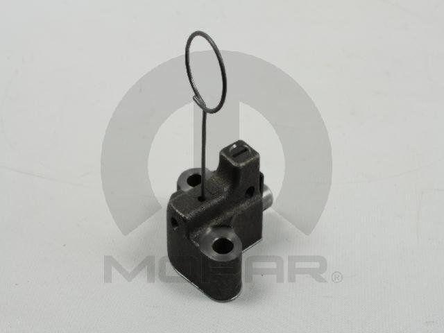 Mopar Engine Balance Shaft Chain Tensioner  Upper