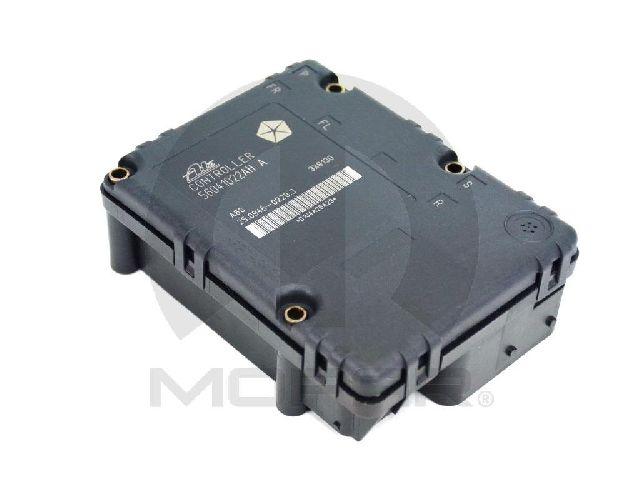Mopar ABS Control Module