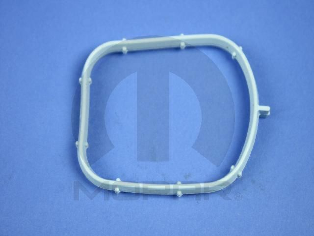 Mopar Engine Intake Manifold End Seal
