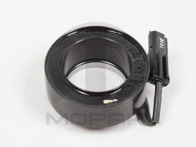 Mopar A/C Compressor Clutch Coil