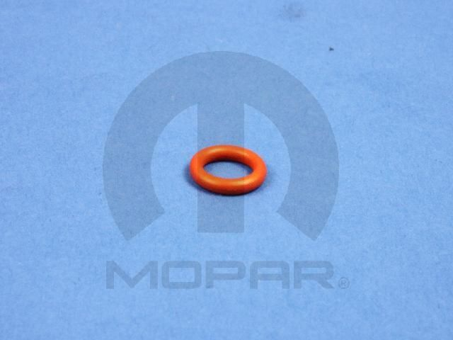 Mopar Engine Oil Dipstick Tube O-Ring