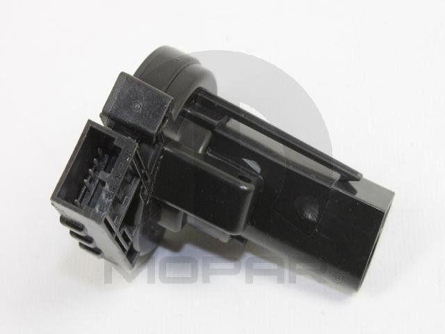 Mopar Ignition Switch Kit