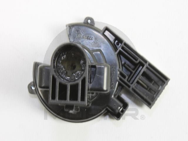 Mopar Ignition Switch Kit