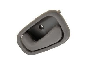 Motormite Interior Door Handle  Front Left