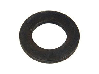 Motormite Spindle Nut Washer