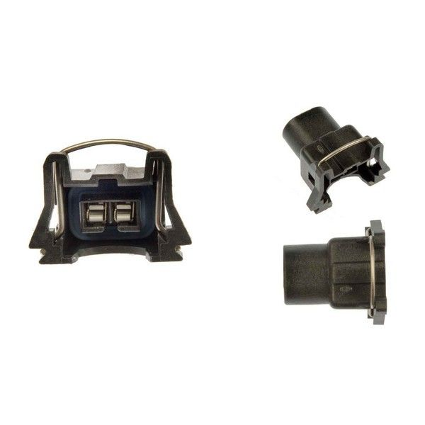 Motormite Clutch Pedal Position Switch Connector