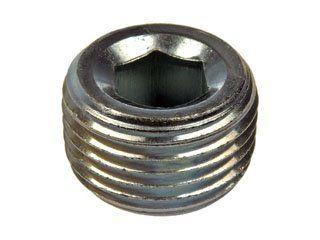Motormite Engine Cylinder Head Plug