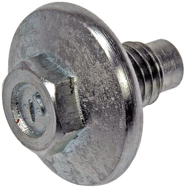 Motormite Automatic Transmission Drain Plug