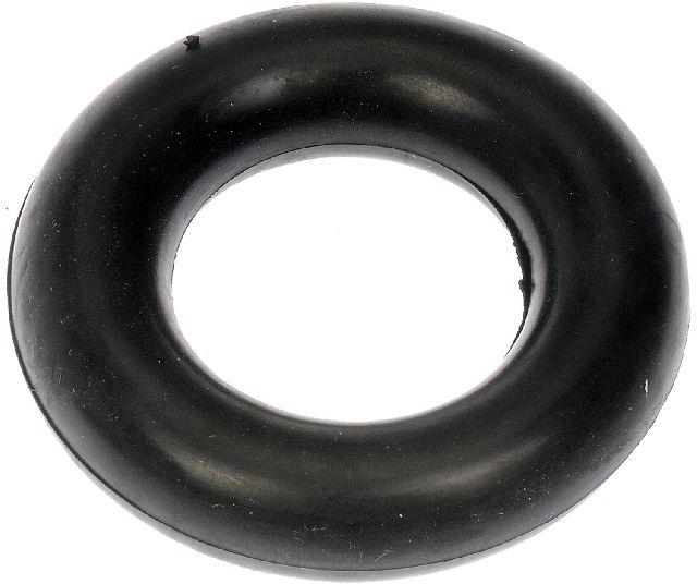 Motormite Exhaust Hanger  Front