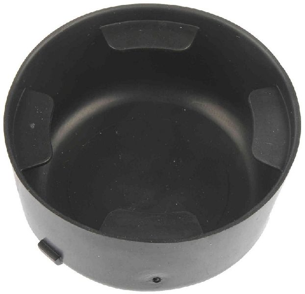 Motormite Cup Holder
