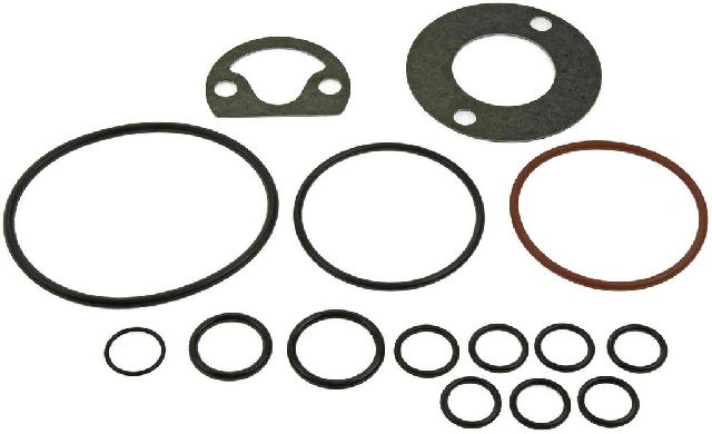 Motormite Engine Oil Filter Adapter O-Ring