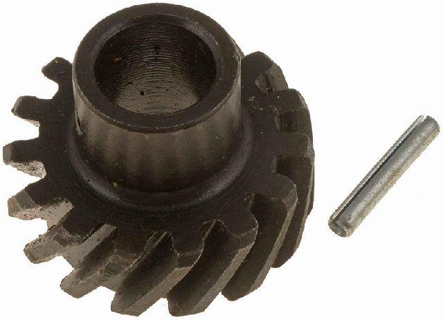 Motormite Distributor Drive Gear