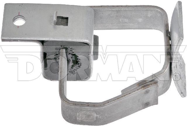 Motormite Exhaust System Hanger  Catalytic Converter