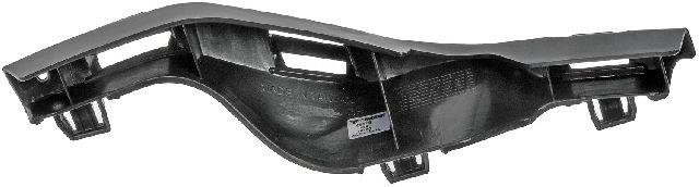 Motormite Bumper Bracket  Front Right