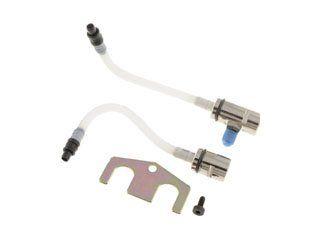 Motormite Fuel Injector Line