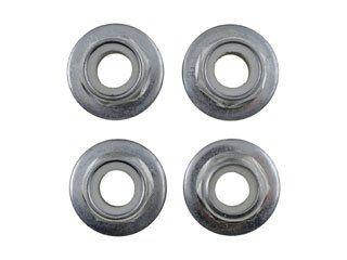 Motormite Suspension Stabilizer Bar Link Nut